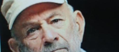 Norman Briski, papá a los 77 años