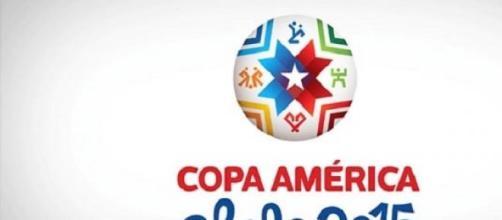 Quarti Coppa America 2015: orari diretta Tv