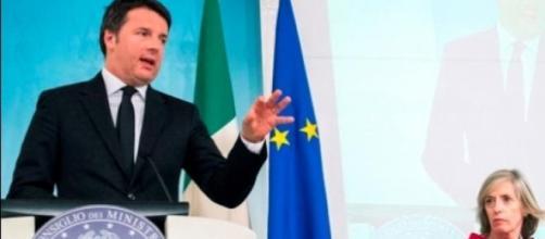Riforma scuola e assunzioni, ultime novità Renzi