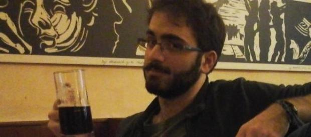 Domenico Maurantonio, ultime notizie
