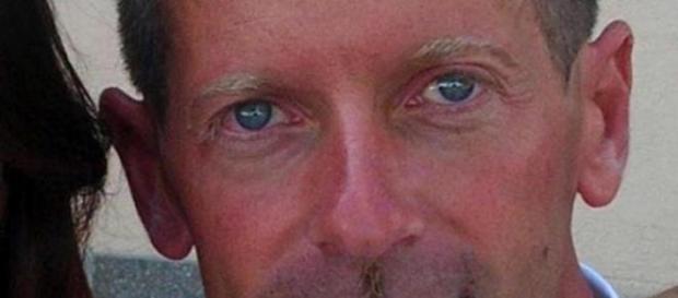 Massimo Bossetti è colpevole?