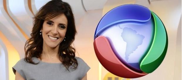Record agora quer copiar 'Hora Um' da Globo