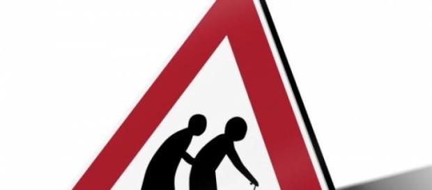 Riforma pensioni, svolta in vista dal Governo?news