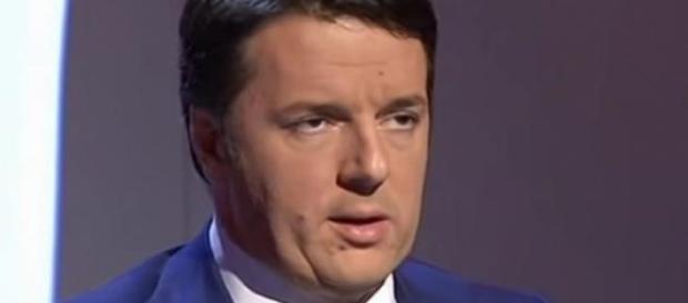 Sondaggi politici 22/6, crollo verticale PD: Renzi