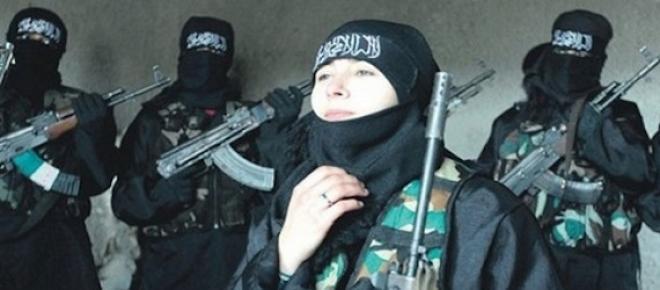 Ce avantaje şi dezavantaje reprezintă ISIS?