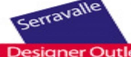 500 posti di lavoro al Serravalle Outlet