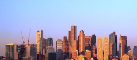 Boston, principale rivale de Paris ?