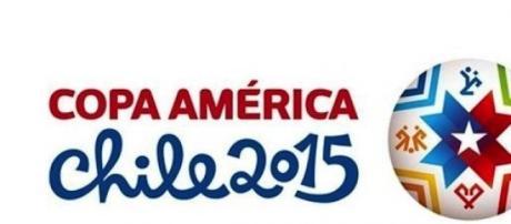 Copa America 2015, calendario orari tv quarti
