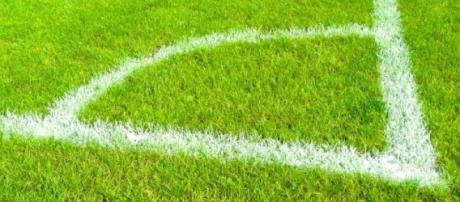 Coppa America: Bolivia-Perù formazioni pronostico