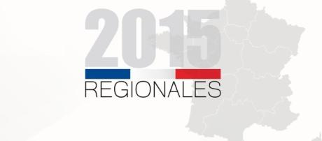 elections regionales - 2015 - centre