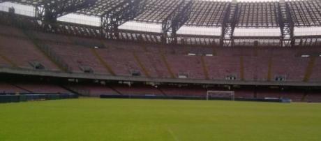 La Juve cerca un trequartista e l'Inter spende