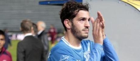 Parte la sfida tra Juve e Napoli per Saponara.