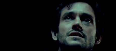 #SaveHannibal: NBC Hannibal's Petition