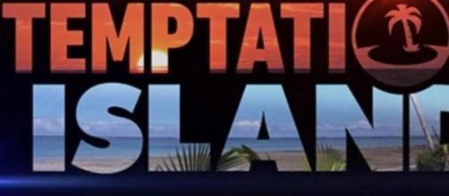 Anticipazioni Temptation Island.