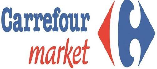 Carrefour Lavora con Noi, 300 offerte di lavoro