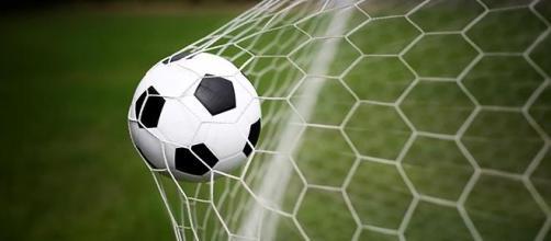 Champions League 2015/16, sorteggio 1° e 2° turno