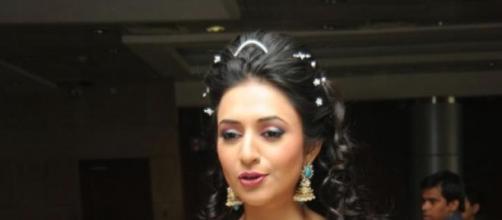 Divyanka Tripathi not to quit Yeh Hai Mohabbatein