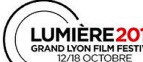 Festival Lumière 2015: la programmation dévoilée