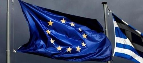 Grecia deberá acordar nuevos términos en su deuda.
