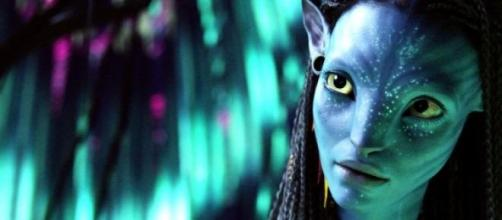Horner ganhou um Óscar com a trilha de Avatar