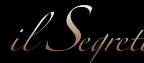 Il Segreto terza stagione: un macabro ritrovamento