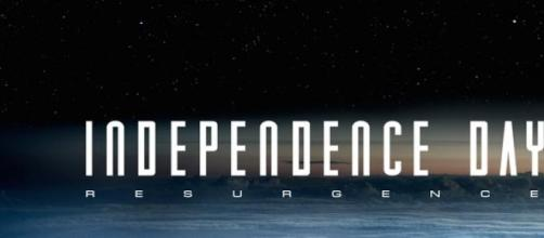 'Independence Day 2' has finally got a subtitle