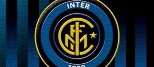 L'Inter si muove con decisione sul mercato.