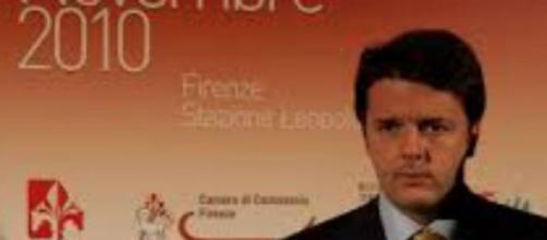 Matteo Renzi è ottimista, ma ne ha motivo?