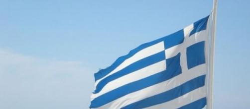 Novas medidas aproximam Grécia dos credores.