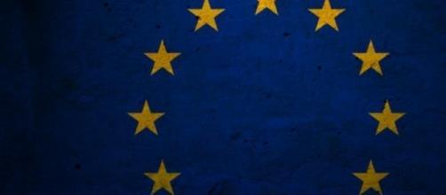 Pas de solidarité européenne.