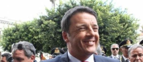 Riforma scuola 2015 di Renzi-Giannini