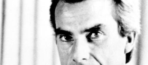 Sá Carneiro faleceu a 4/12/1980 e era 1º Ministro.