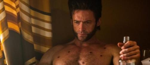 Se confirma una importante presencia en X-Men