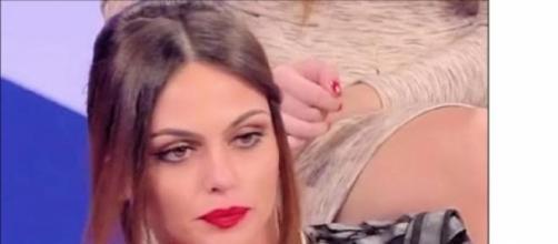 Silvia Raffaele fa infuriare i fans
