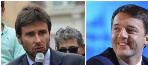 Sondaggi elettorali da incubo per Renzi?