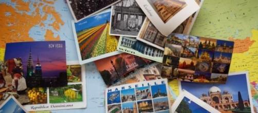 Viajar por poco dinero con el turismo colaborativo