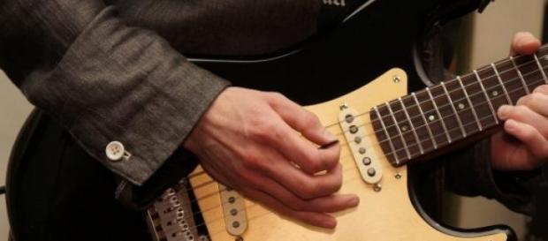 40 Jahre BAP - Konzerthighlight 2016