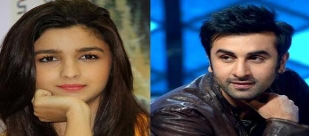 Big B to star opposite Ranbir and Alia