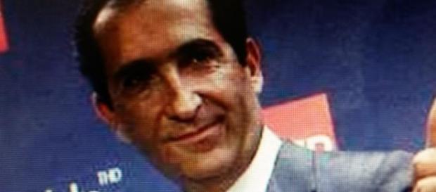 Bouygues dit non à Patrick Drahi