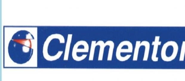 Clementoni assume giovani per lavorare