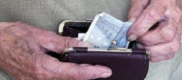 Cum să obții pensia europeană