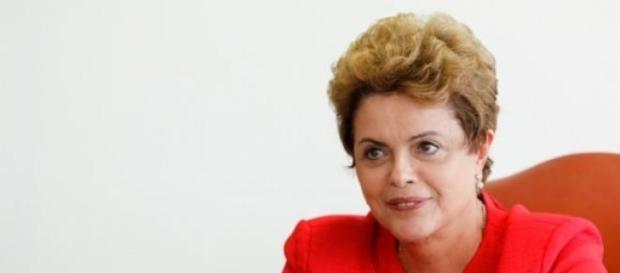 Dilma: disciplina e pedaladas