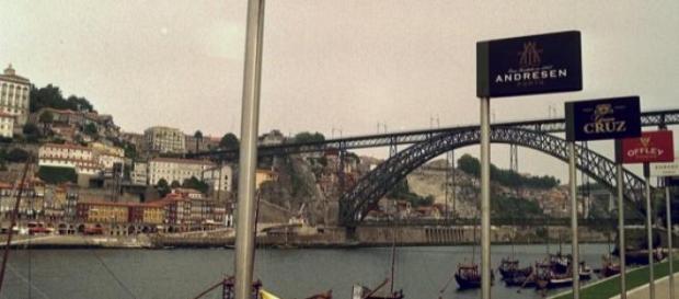 Embarcações serão muito semelhantes às Venezianas.