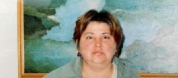 Guerrina Piscaglia: news shock