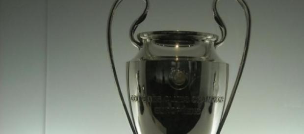 La Champions League empieza a buscar nuevo dueño.