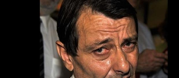 O caso do Cesare Battisti