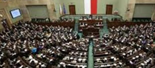 Parlament Rzeczpospolitej Polskiej jaki będzie?