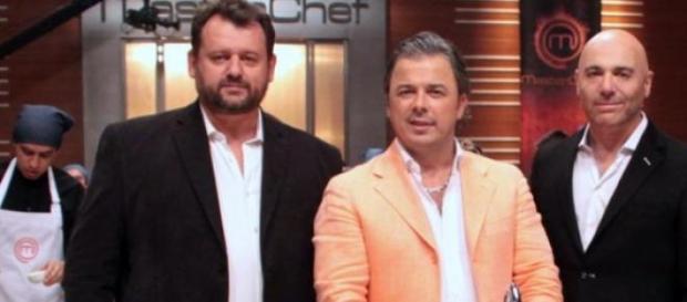 Programa Masterchef 2015 Argentina del 24 junio