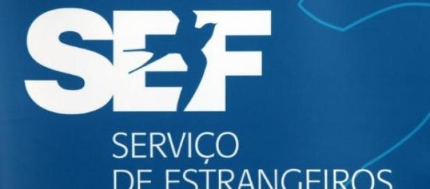 SEF comemora 39 anos com escassez de inspectores.