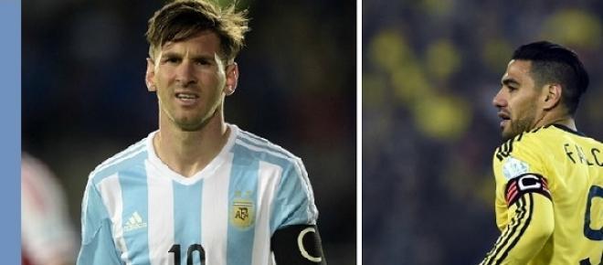 Messi tendrá que demostrar por qué es el Diez